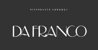 ristorantedafranco